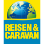 Travel & Caravan, Erfurt