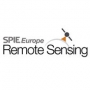 SPIE Remote Sensing, Toulouse