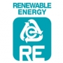 Renewable Energy Asia, Bangkok