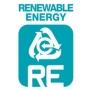 Renewable Energy Asia, Bangkok