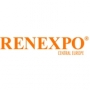 Renexpo® Central Europe