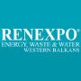 RENEXPO® Energy, Waste & Water, Belgrade