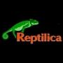 Reptilica, Fuerth