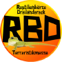 Reptilienbörse Dreiländereck, Tettnang