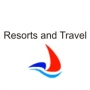 Resorts and Tourism