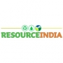 Resource India Expo, Bangalore