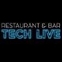 Restaurant & Bar Tech Live, London