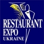 Restaurant Expo Ukraine
