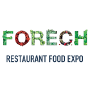 Restaurant Food Expo, Kiev