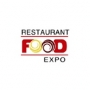 Restaurant Food Expo Kiev