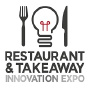 Restaurant & Takeaway Innovation Expo, London
