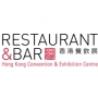 Restaurant & Bar, Hong Kong