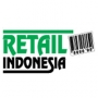 Retail Indonesia