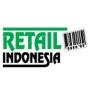 Retail Indonesia, Jakarta