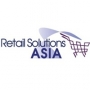 Retail Solutions Asia
