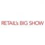 Retail´s Big Show, New York City