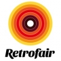 Retrofair, Hamburg