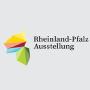 Rheinland-Pfalz Ausstellung, Mainz