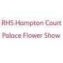RHS Hampton Court Pallace Flower Show, Molesey