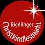 Christmas market, Riedlingen