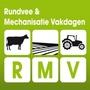 Rundvee & Mechanisatie Vakdagen