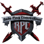 RPC Role Play Convention, Cologne