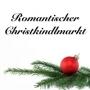 Christmas fair, Baddeckenstedt