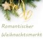 Christmas market, Solingen