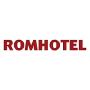 Romhotel, Bucharest