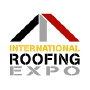International Roofing Expo, New Orleans