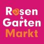 Rosen & Garten Markt, Kronach