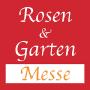 Rosen & Garten Messe, Kronach