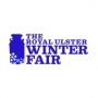Royal Ulster Winter Fair, Lisburn