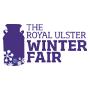 Royal Ulster Winter Fair, Lisburn