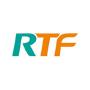 RTF China International Rubber Technology Fair, Qingdao