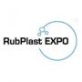 RubPlast Expo, Sosnowiec