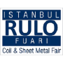 RULO Fair, Istanbul