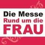 Rund um die FRAU Germany, Bad Salzuflen