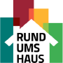 Rund ums Haus, Ludwigsburg