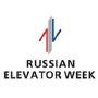 Russian Elevator Week, Moscow