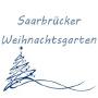 Medieval Christmas Market, Saarbrücken