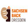 Sachsenback, Dresden