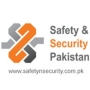Safety & Security Pakistan, Islamabad