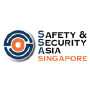 Safety & Security Asia SSA, Singapore