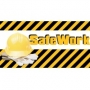 SafeWork