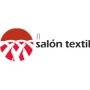 Salon Textil