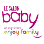 Salon Baby, Rennes