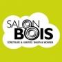 Salon Bois