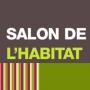 Salon de l'Habitat