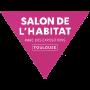 Salon de l'Habitat, Toulouse
